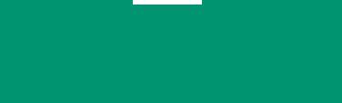 Batuta Filmes - Logo footer
