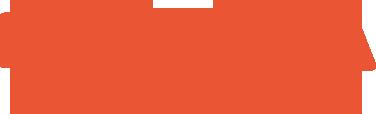 Batuta Filmes - Logo